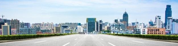 Eficiencia energética en ciudad verde